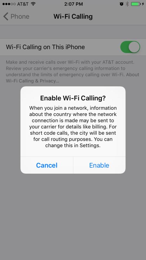 1.Wi-Fi Calling.png