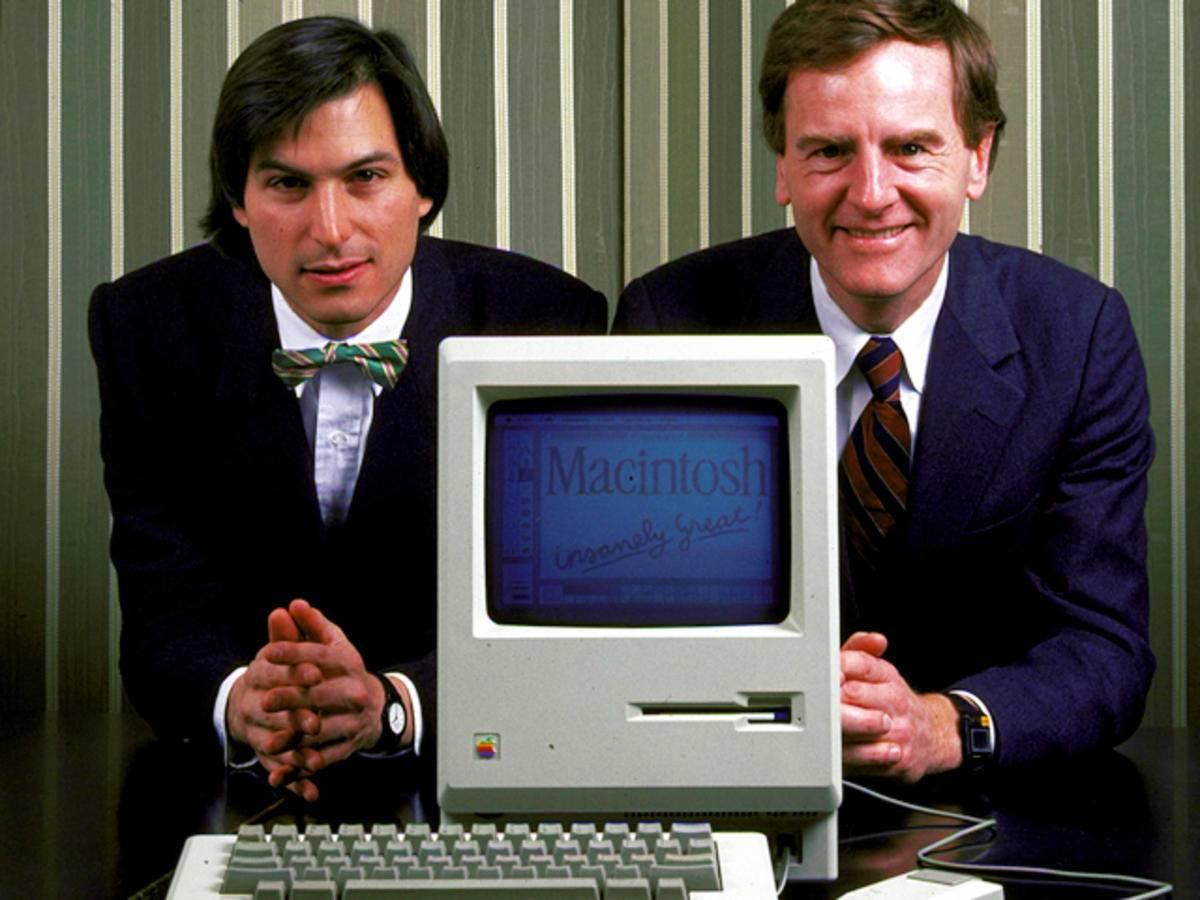 Steve+Jobs+John+Sculley+Old+School+Mac.jpg