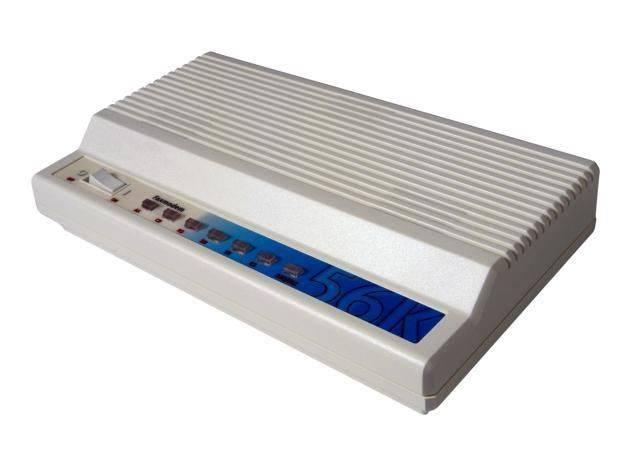 56k-modem-us-robotics (1).jpg