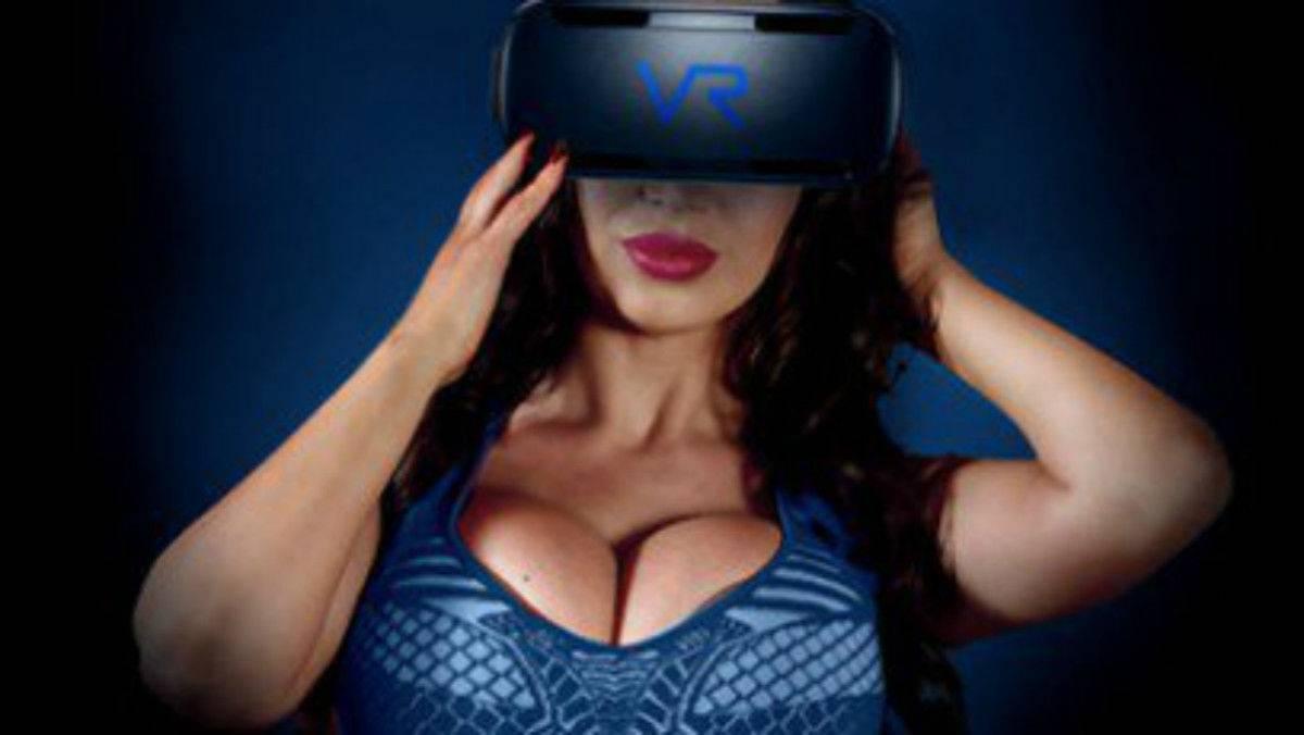 VR porn_1.jpg