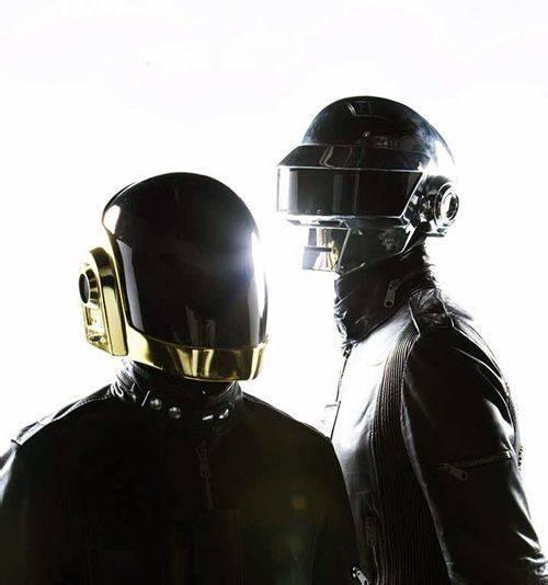 第二代头盔.jpg