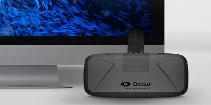 oculus-rift-mac.png