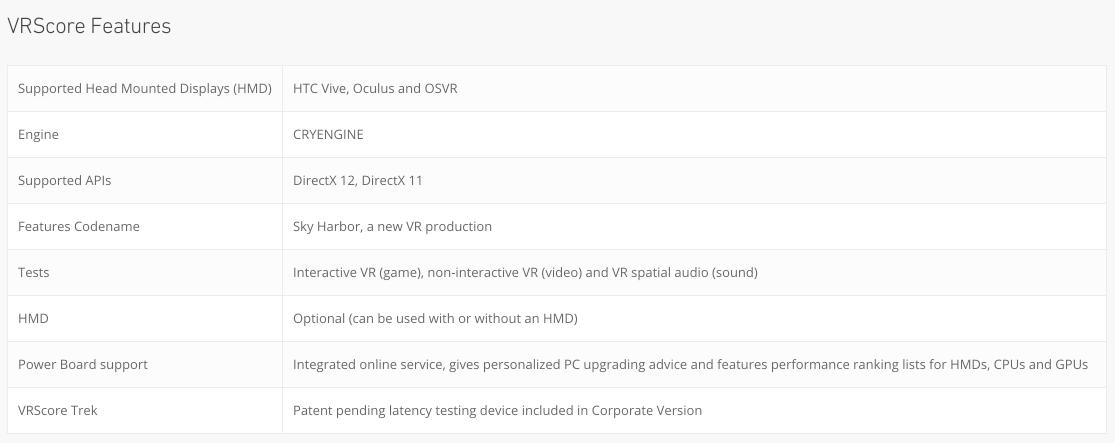 VRScore 软件特色.png