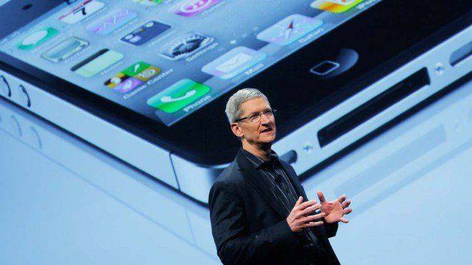 tim-cook-apple-20110111-original.jpeg