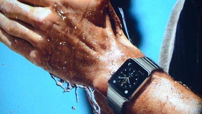 apple-watch-waterproof.jpg