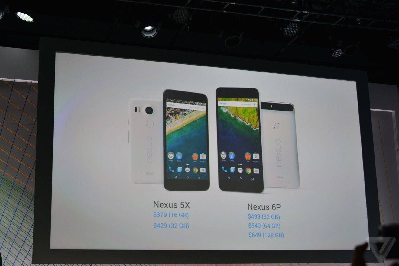 google-nexus-5x-6p-_0294.jpg
