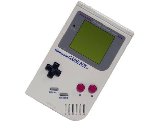 Nintendo_Gameboy.jpg