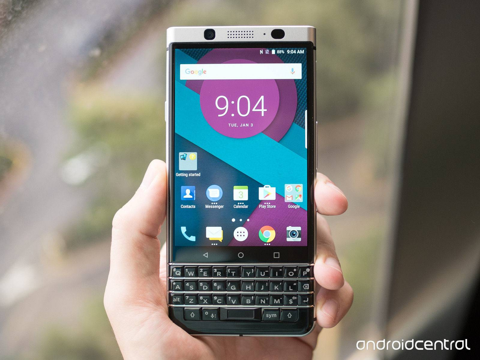 blackberry-mercury-pre-production-12_0.jpg