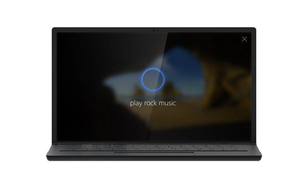you-can-now-also-access-the-cortana-digital-assistant-from-the-windows-10-lock-screen-opening-the-door-for-say-shouting-across-the-room-to-play-music.jpg