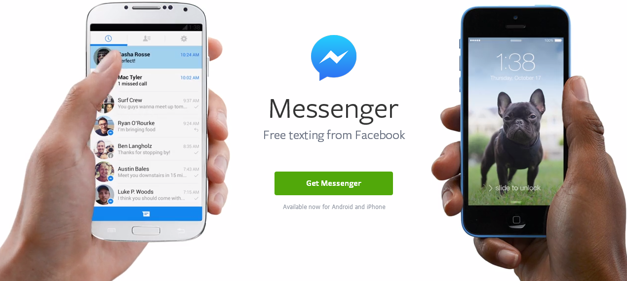 facebook_messenger_android_ios.png