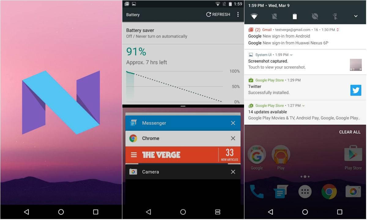 拼图Android n.jpg