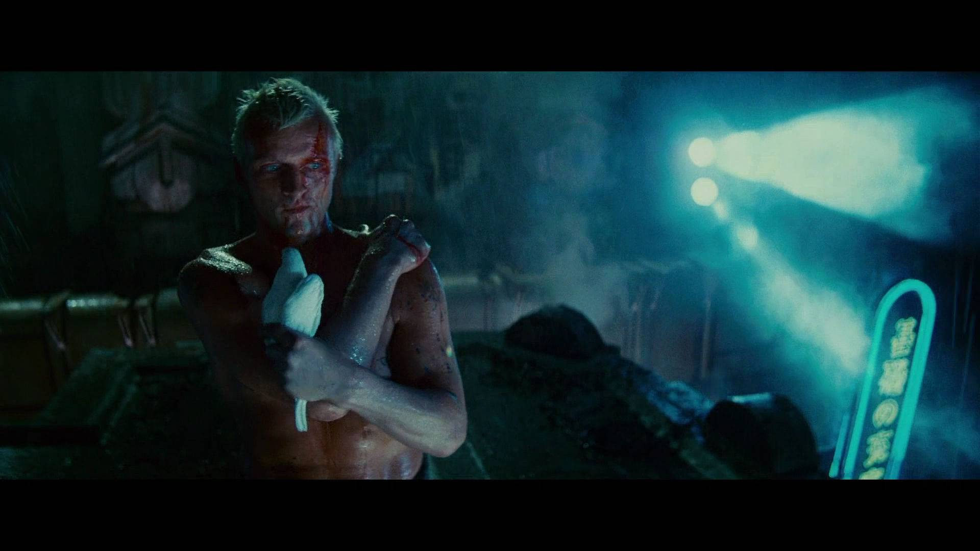 blade-runner-review-.jpeg