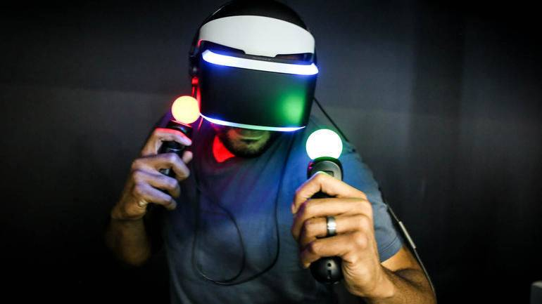 PlayStation-VR-2.jpg