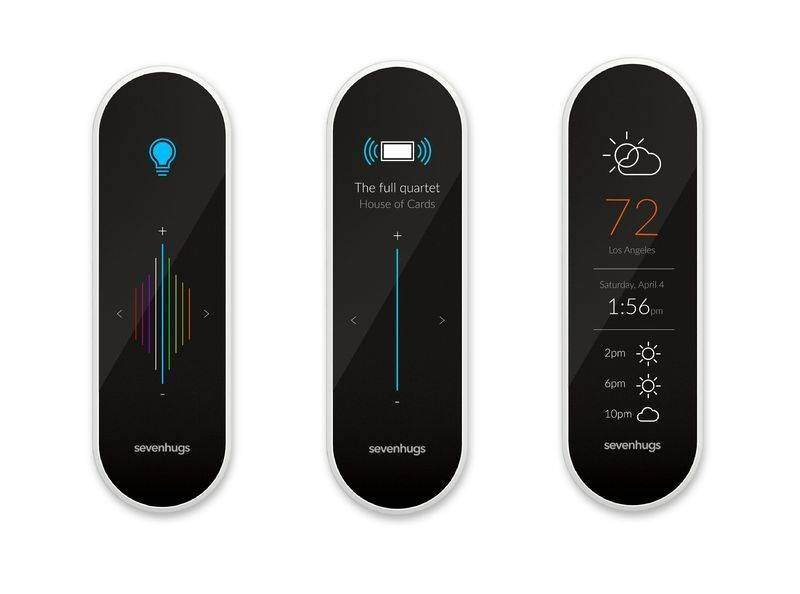 sevenhugs-smart-remote-ces-2016-3.0.jpg