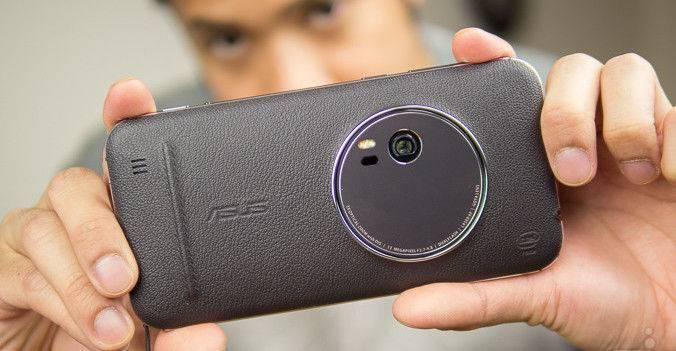 Asus-Zenfone-Zoom-Review-TI.jpg