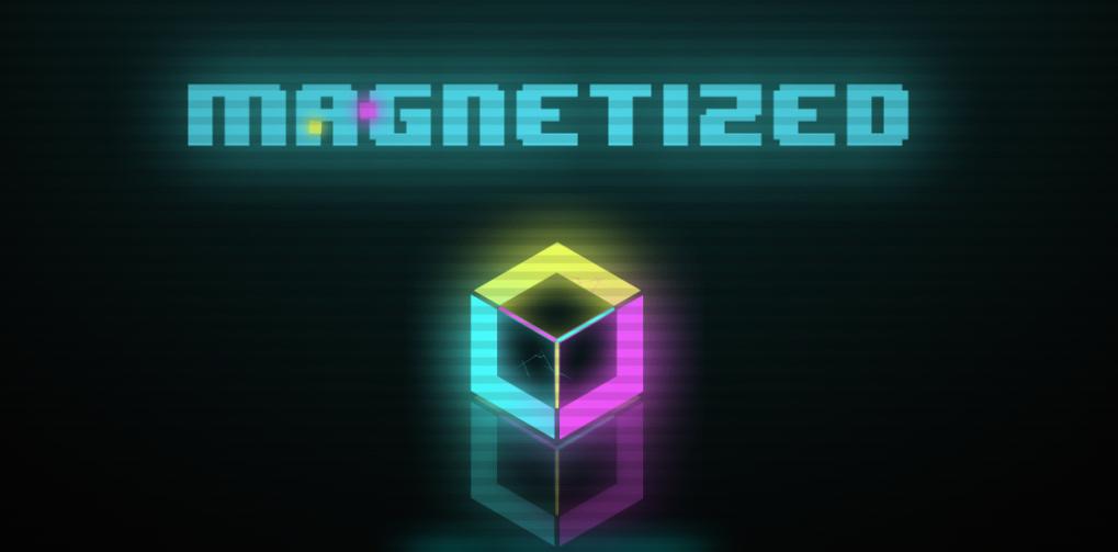 封面magnetized.png