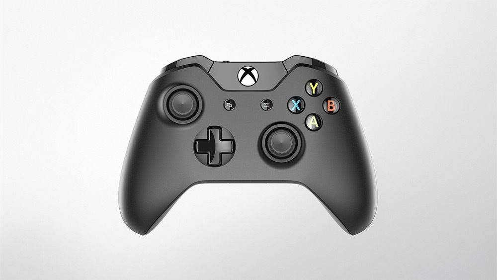 features-xbox-controller.jpg