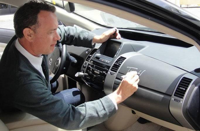 Tom-Hanks-Car-Auction-V3-683x448.jpg