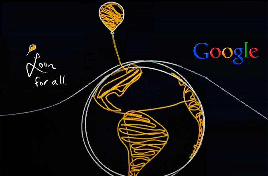 Google-Project-Loon.jpg