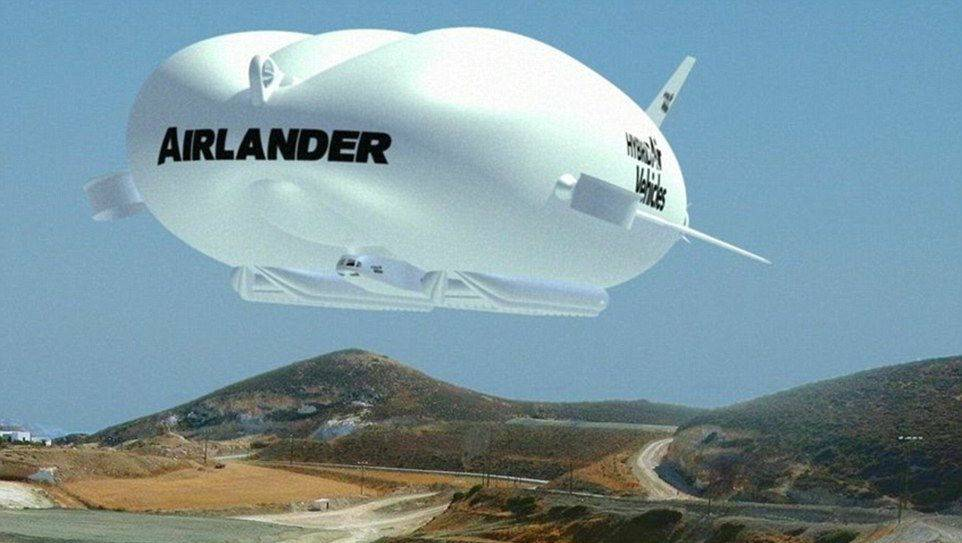 310430D500000578-3438477-The_Airlander_produces_60_of_its_lift_aerostatically_by_being_li-a-2_1455015229232.jpg