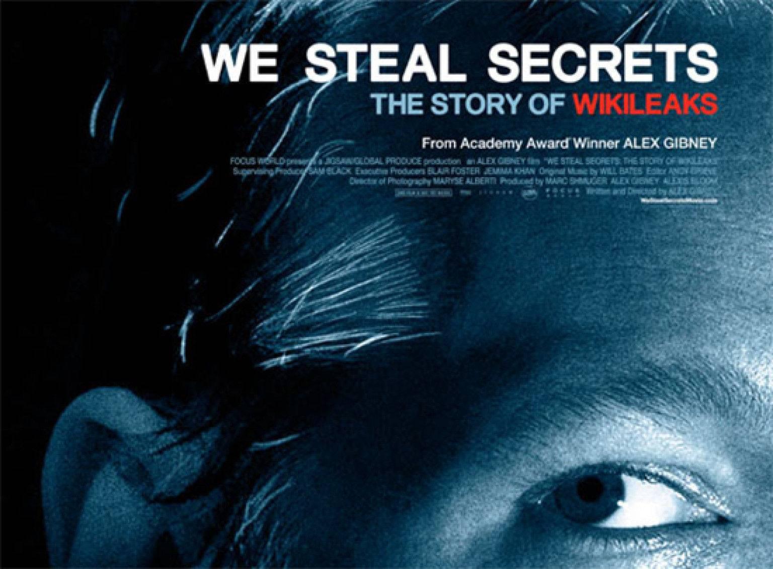 o-WE-STEAL-SECRETS-TRAILER-facebook.jpg