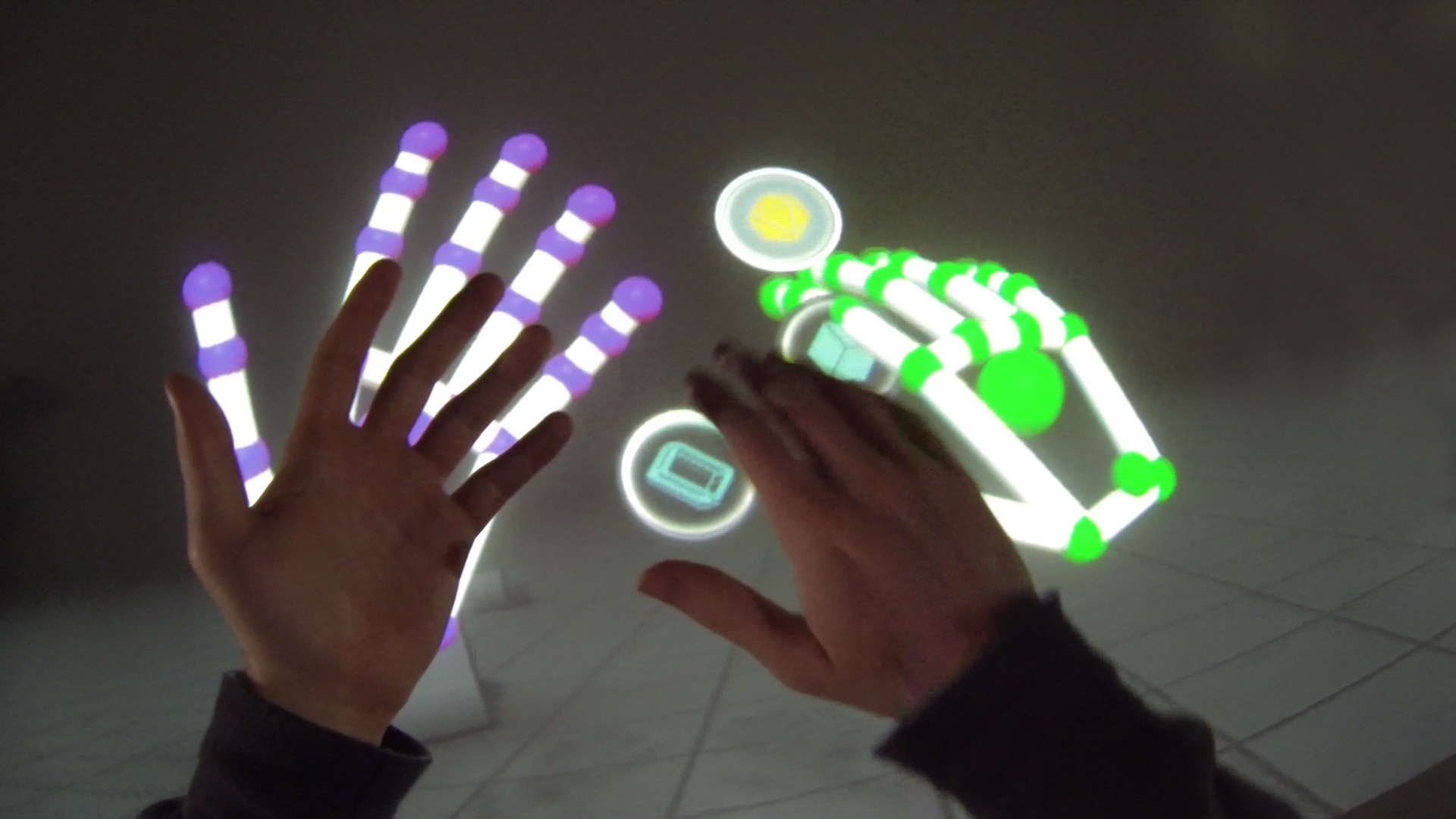 leapmotion.png