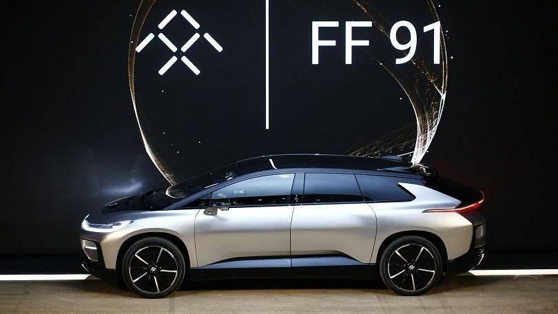 528626-faraday-future-ff91.jpg