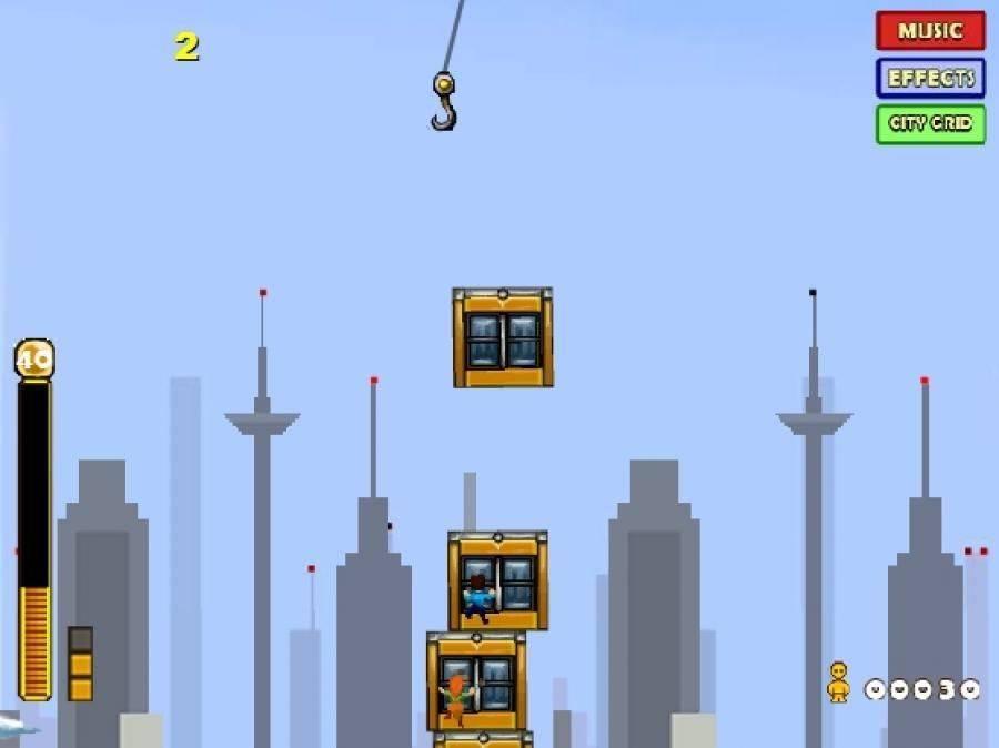 tower-bloxx-001.jpg